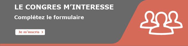 banniere_CTA_inscription_3.png