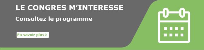 banniere_CTA_programme.png