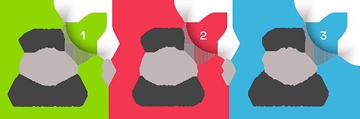 process_inscription._v3.png