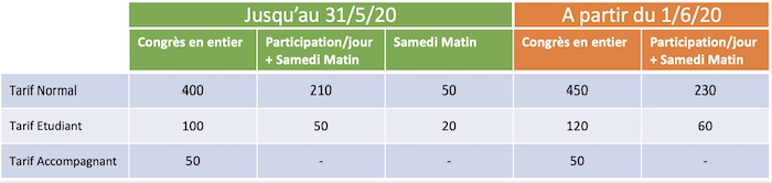 tarifs_individuels_site_1.png